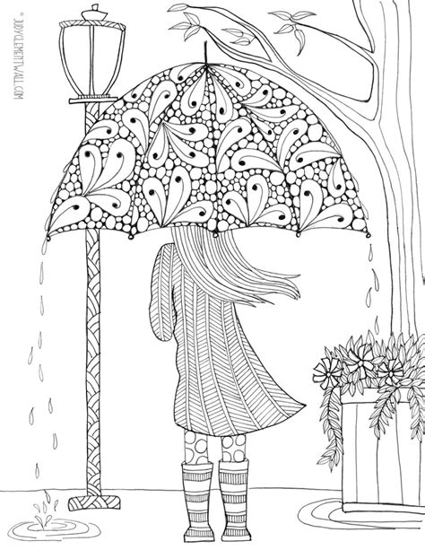 pages to color coloring pages judyclementwall