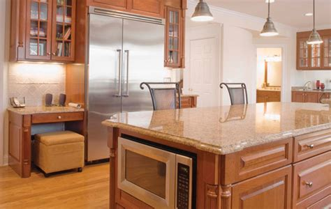 kitchen cabinets refacing costs average how much is kitchen cabinet refacing mf cabinets