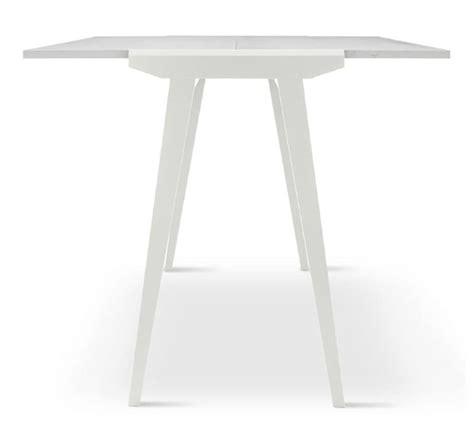 tavolo in faggio tavolo consolle in faggio allungabile piano in