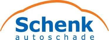 Schenk Auto by Schenk Autoschade Gespecialiseerd In Autoschadeherstel