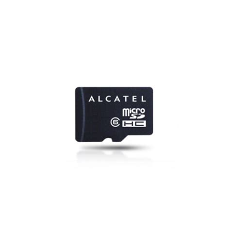 Carte Micro Sd 16 Go 2765 by Micro Sd 16 Go