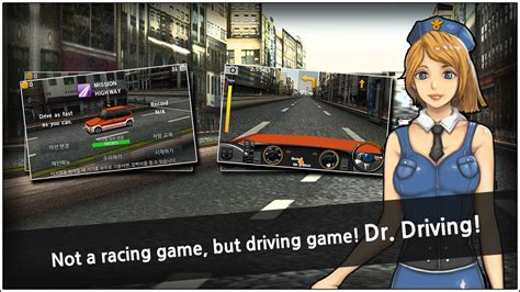 mod game dr driving dr driving android mod 1 51 apk para hilesi full