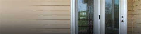 Designer Hinged Patio Doors Custom Size Patio Doors Provia Custom Size Patio Doors