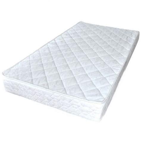 materasso 60x120 traliccio plastica ricanti bianco estensibile usato