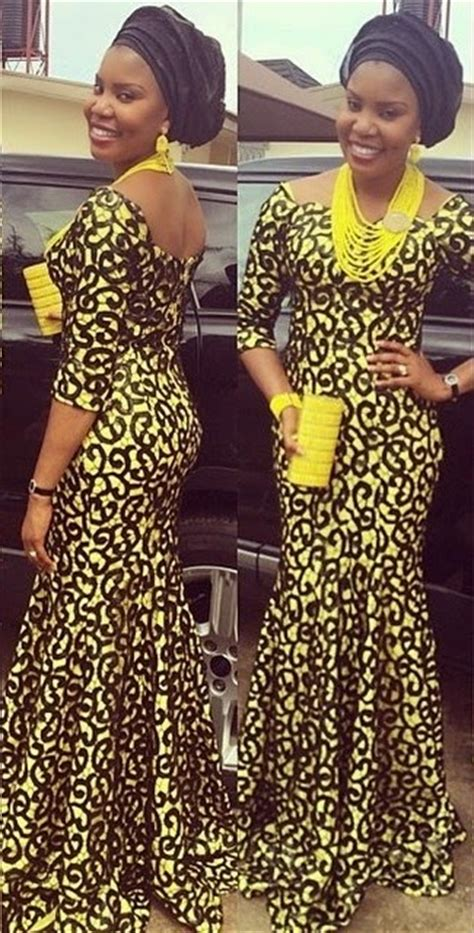 africa wearstyle 2016 african dress ankara style click here gt gt http www