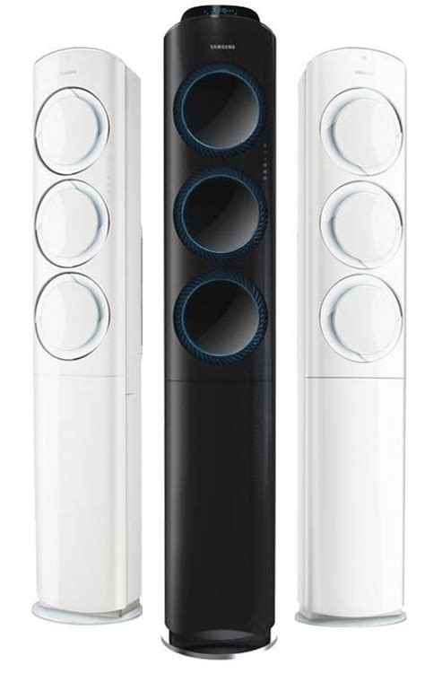 Ac Q9000 samsung q9000 black floor standing tower 2 3 tr air