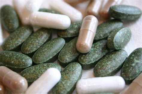 can vitamins regrow hair vitamins for hair loss do they really work