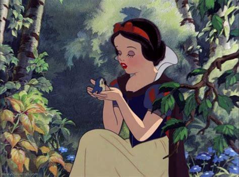 neve cbell meet and greet disney mbti snow white enfj disney princess fanpop