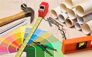 Home Interior Design Online Tool Opal Art Chicago S 1 Interior Design Firm