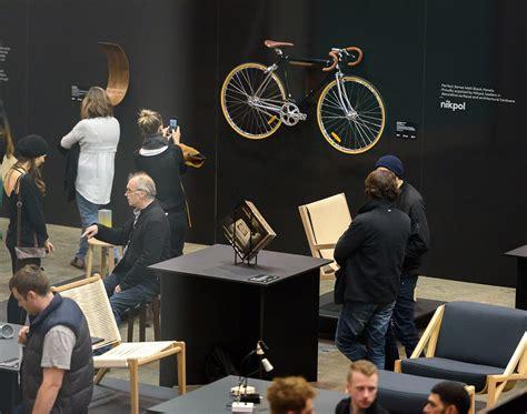 vivid design competition vivid decor design show
