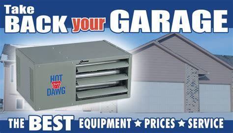 Good Chicago Garage Door Repair Chicago Il #3: Chicago-garage-heaters-hot-dawg-heater.jpg