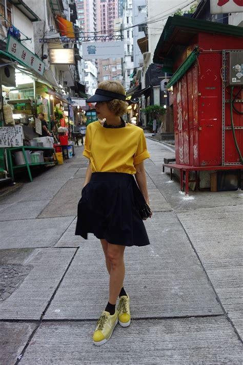 celebrity style hk 11 best hong kong celebrity styles images on pinterest