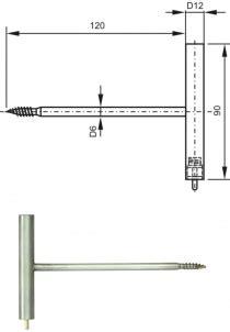 Sale Sn214 h4531 温度计 带以太网接口和继电器输出 温度变送器 温度传感器 温度调节器 恒温器