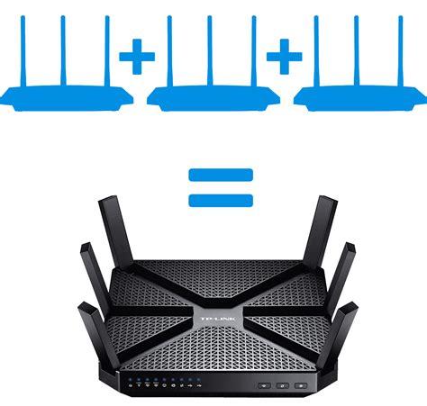 1 huis kopen met 2 gezinnen 3 redenen om een tri band router te kopen coolblue