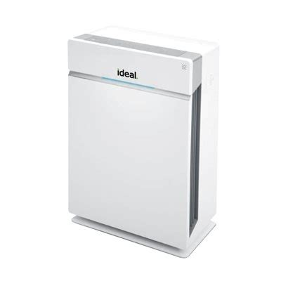 ideal ap40 office air purifier 400 square of coverage purifiers