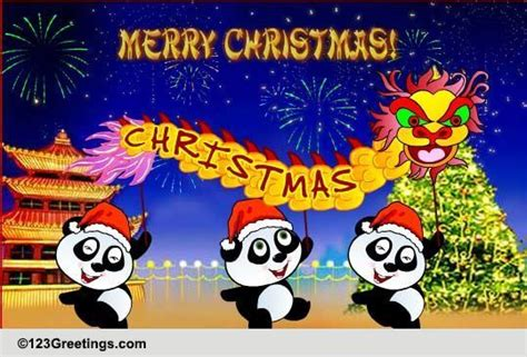 christmas   world chinese cards  christmas   world chinese wishes