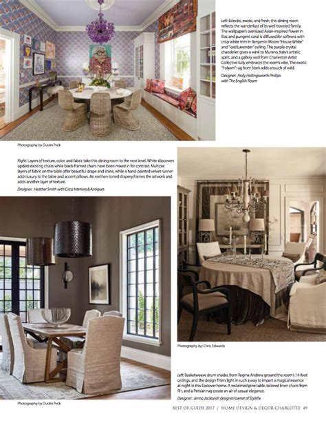 home design and decor charlotte press love charlotte home design decor best of guide