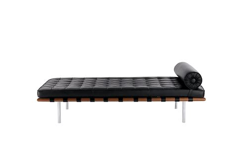 Barcelona Sofa Bed Barcelona 174 Design Within Reach