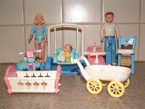 loving family doll house furniture fisher price dolls house furniture 28 images fisher price doll house furniture for
