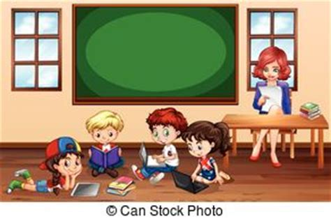 students working in groups clip art groupwork illustrations and clipart 52 groupwork royalty