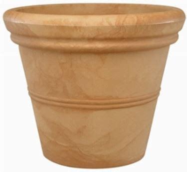 vasi terracotta roma vasi roma vasi e fioriere