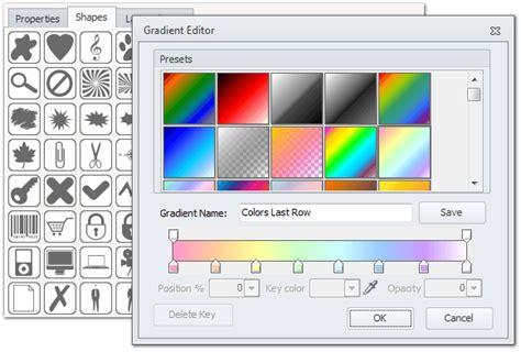 cover design editor tbs cover editor create 3d box shots ebook covers dvd