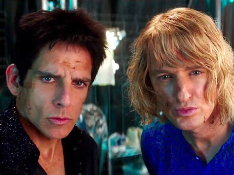 owen wilson zoolander the official zoolander 2 trailer is finally here people