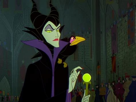 libro disney villains mistress of which disney villain is more evil maleficent or scar pinopinion