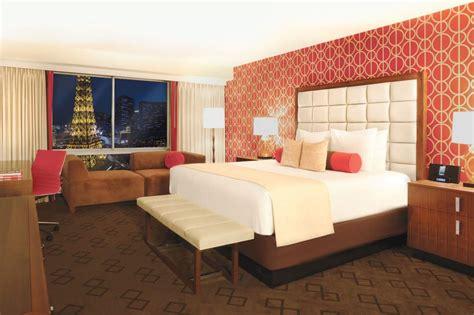 ballys hotel rooms caesars travel agents gt properties gt las vegas gt ballys las vegas gt rooms caesars entertainment