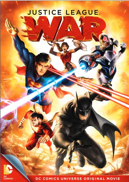 nonton film online justice league war justice league war 2014 mymovies it