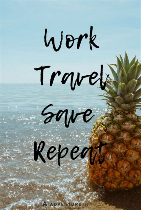 travel quotes  quotes   inspire