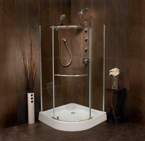 Mirolin Shower Doors Canada Mirolin Frameless By Pass Mirolin Shower Doors Canada
