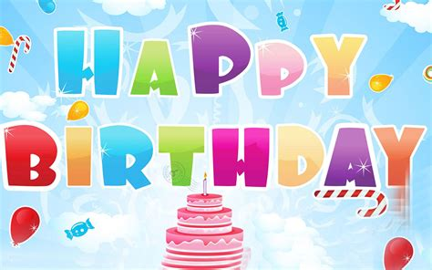 best happy birthday wishes for friends themescompany