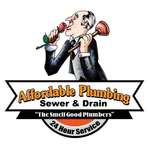 Affordable Plumbing Okc by Affordable Plumbing Sewer Drain In Fairhope Al Plumbers Yellow Pages Directory Inc