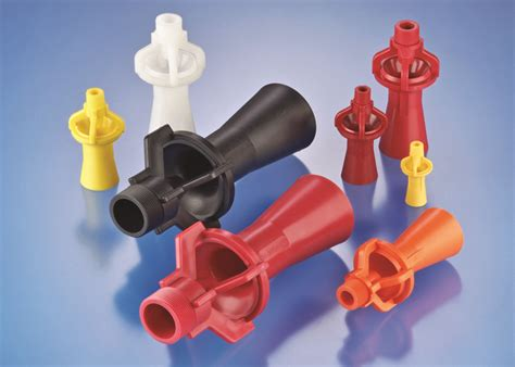 eductor spray nozzles eductor nozzles for chemical finishing and surface treaments the engineer the engineer