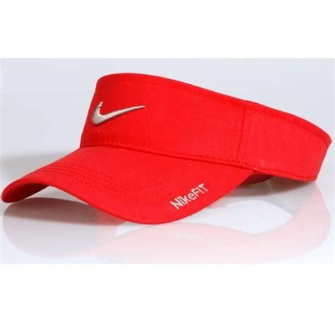 Topi Nike 10 jual topi nike untuk golf