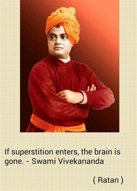 swami vivekananda biography in hindi ebook 56 best great indian saints images on pinterest indian