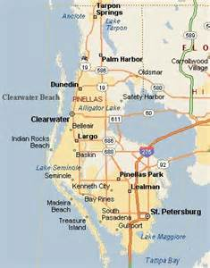 florida maps gulf coast optimus 5 search image map of florida gulf coast