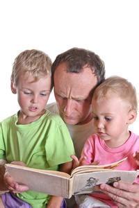elenco editrici un elenco delle aziende libro editoria per bambini
