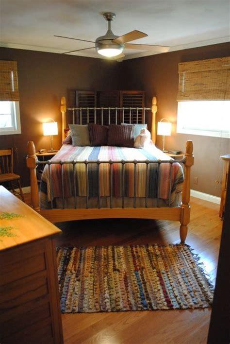 bed in corner of room 7 best corner bed ideas images on pinterest bedrooms