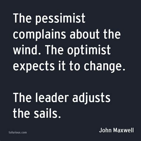 quotes on leadership 32 leadership quotes for leaders pretty designs