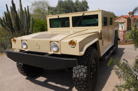 armored hummer armored humvee bulletproof hummer the armored group