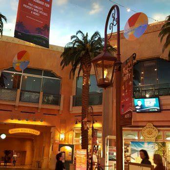 Tropicana Casino Resort Atlantic City 539 Photos 745 Tropicana Buffet Atlantic City