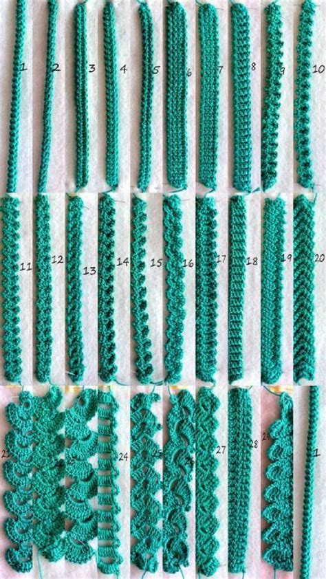 Braiding Cord Patterns - 25 best ideas about lace on point