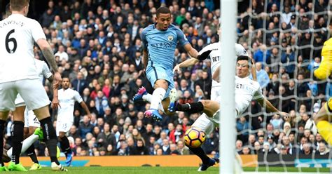 epl video highlights download epl video manchester city 2 1 swansea city 2017