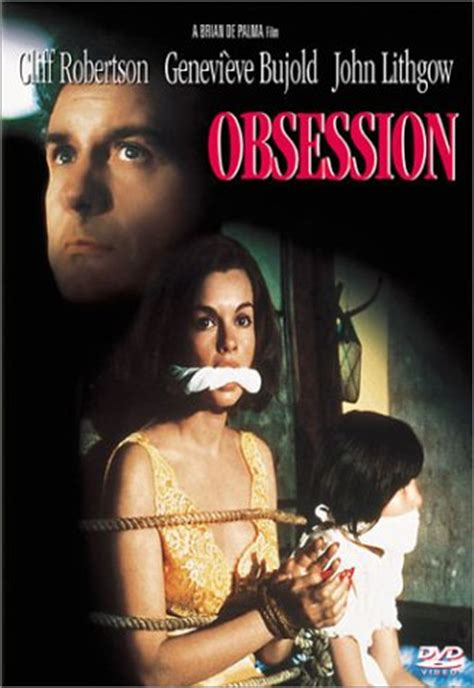 obsessed film actress obsession 1976 imdb