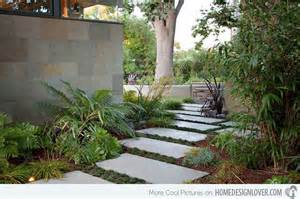 take a step on 15 garden pathway designs decoration for house