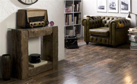 azulejos para salon five floor tiles for five decor styles 187 pamesa cer 225 mica