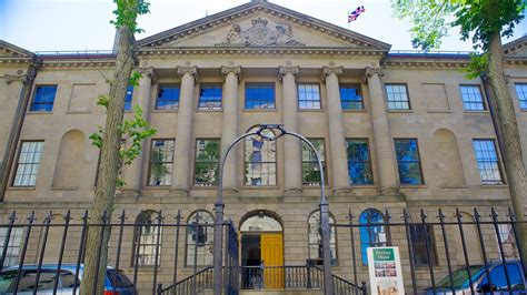 house insurance nova scotia province house in halifax nova scotia expedia ca