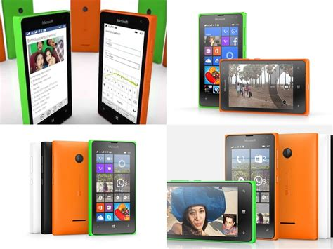 download avast for lumia descargar avast para nokia lumia 520 barabekyu